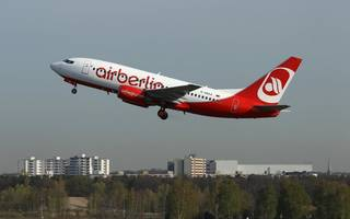 air berlin to tie up asset sale agreements with buyers by end of september