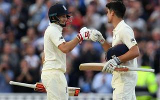 no day-night nerves for england against windies