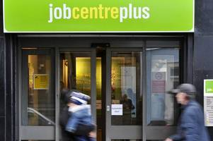 Government focuses on lowest unemployment since 1975 as wages fall behind inflation again