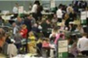 reasons behind plymouth's election day chaos to be revealed