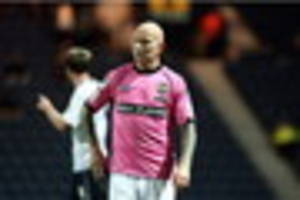 west bromwich albion legend stands in way of more fa cup magic...