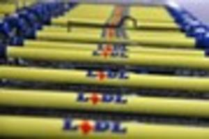 New Lidl Store to create 40 new jobs for Witham
