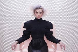 St. Vincent To Direct Dorian Gray Adaptation