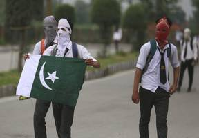 blow to pak: us lists hizbul as a terror outfit