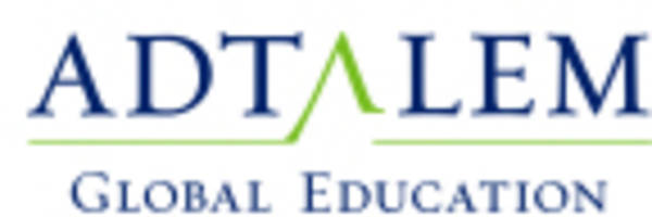 Adtalem Global Education Announces Fourth Quarter and Full Year Fiscal 2017 Results