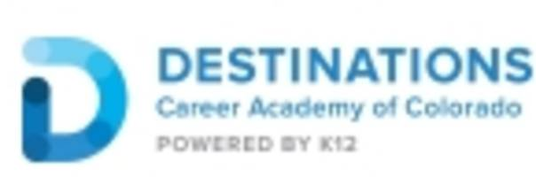 Destinations Career Academy of Colorado Welcomes Students for 2017-18 School Year