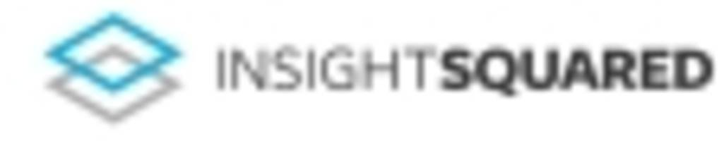 InsightSquared Unveils Signals at its Sold-Out Conference, Ramp by InsightSquared