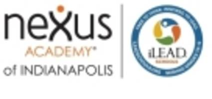 Nexus Academy of Indianapolis Announces Partnership with iLEAD Schools; School Reopens on Aug. 21