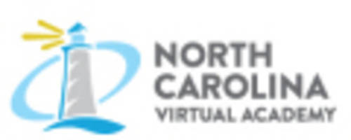 North Carolina Virtual Academy Students Head Back to Online Classes August 21st
