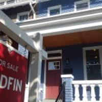 Redfin: Home Sales Fell 3.5 Percent in July, the 22nd Consecutive Month to Post an Inventory Decline