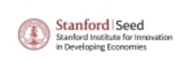Stanford Graduate School of Business Launches Two Educational Opportunities to Empower Youth and Entrepreneurs in Southern Africa
