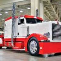 TravelCenters of America Exhibiting Sponsor at the 2017 Great American Trucking Show