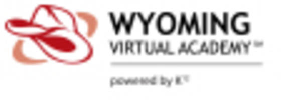 Wyoming Virtual Academy Welcomes Students for 2017-18 School Year