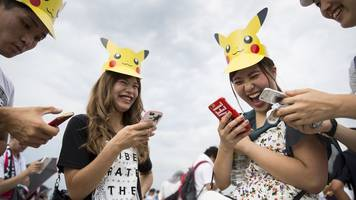 is pokémon go fair? players can't agree