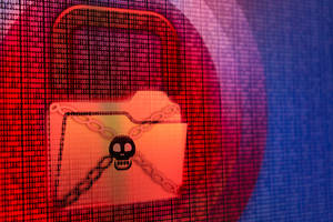 What Is the PHP Ransomware Project?