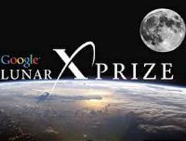 Reality Bites for Google Lunar X-Prize