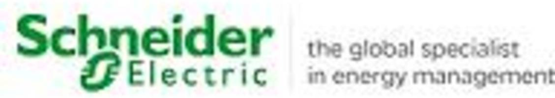 Schneider Electric India commissions 720 kWp solar plant at its manufacturing facility in Vadodara