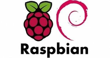 Raspbian Linux OS for Raspberry Pi Is Now Based on Debian GNU/Linux 9 Stretch