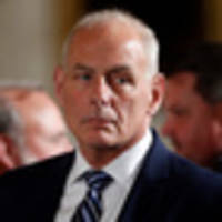 Trump's lack of discipline leaves new chief of staff frustrated and dismayed