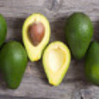Study finds avocado damaging to carriers of breast cancer gene