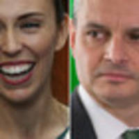 Poll: Greens in danger zone as Jacinda Mania sees Labour surge