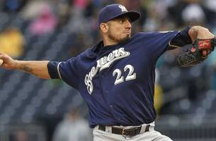 preview: brewers at rockies