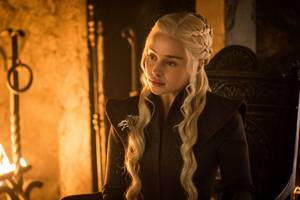 The Latest HBO Leaker Is.. HBO?