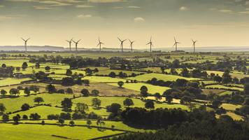 uk government completes sale of green investment bank