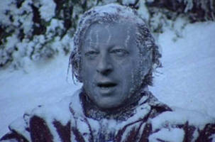 al gore's climate film flops - earth temps cooler now than when he won nobel prize