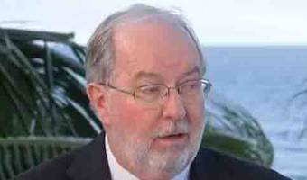 Gartman: This May Be One Of The Most Important Days In The Future Of Equity Markets