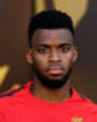 Man Utd fans stick knife into Arsenal over Thomas Lemar transfer: You must be nervous now!