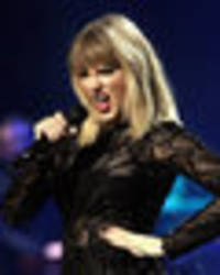 Taylor Swift deletes entire social media and website - was she hacked?