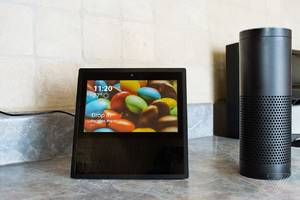How to buy the right Amazon Echo