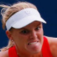 oudin retires at age of 25