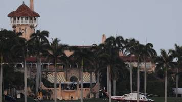 trump's mar-a-lago club is having trouble keeping fundraisers booked