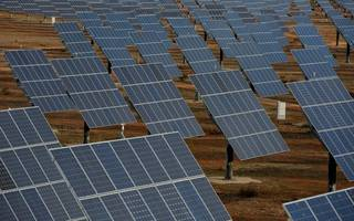 a new solar energy tool aims to reduce costs and increase efficiency