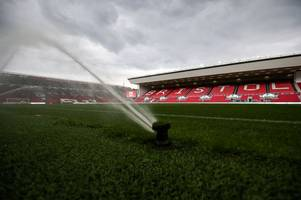Bristol City v Millwall: Team news, tickets, kick-off time, injuries, odds and more