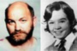 genette tate murder: 39 years since schoolgirl went missing