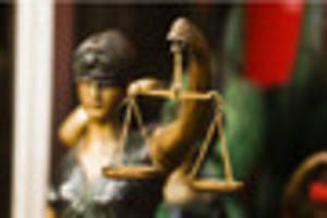 Court round-up: The latest cases from North Staffordshire...