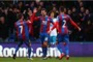 injury boost for crystal palace as key duo are ready to return to...