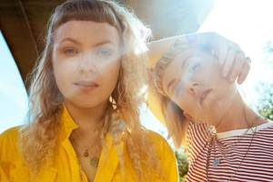 ider share new track 'learn to let go'