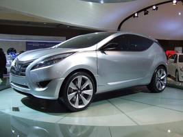 hyundai to focus heavily on premium electric cars; tesla-fighter coming soon