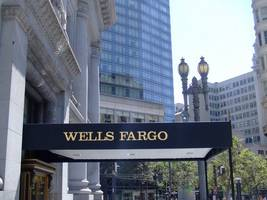 Wells Fargo Grapples With Real Accounts It Closed Or Froze