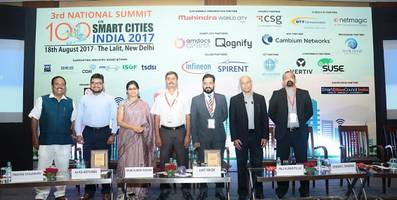 citizens are the most important part of the smart city ecosystem