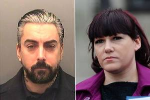 Police officers 'repeatedly ignored warnings about paedophile rock star Ian Watkins'