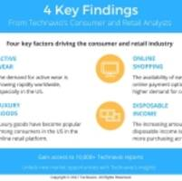 Cricket Bowling Machine - Growth Prospects and Segments by Technavio