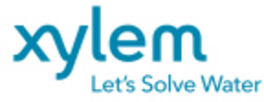 Paul Stellato Named Vice President, Controller and Chief Accounting Officer of Xylem