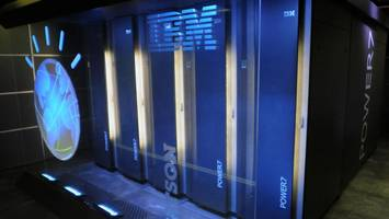 head of ibm watson says ai will augment human beings