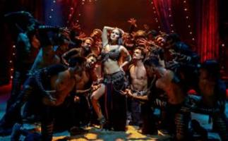 get set for a good trip with sunny leone in trippy trippy from bhoomi