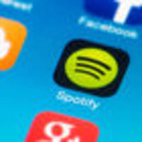 Spotify may soon dominate music the way Google does search - this is why